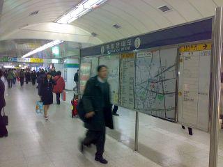 Seoul_subway1_4