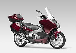 Honda700_2