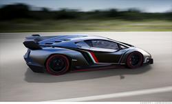 Lamborghinivenenosidegeneva620xb