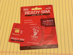 Ready_sim